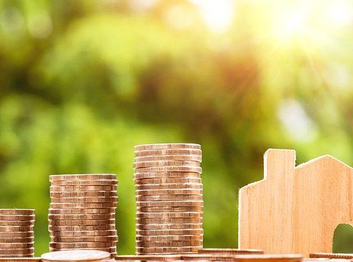 Normativa depósitos contratos de arrendamientos