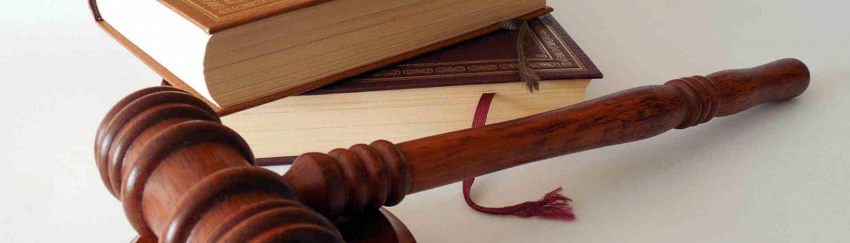 APRIPON legislación