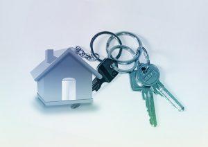 Contratos de arrendamiento