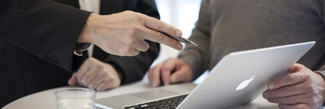 Asesoría jurídica y técnica